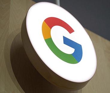 امریکا کا اعتماد کو ٹھیس پہنچانے پر گوگل کے خلاف تحقیقات کا آغاز
