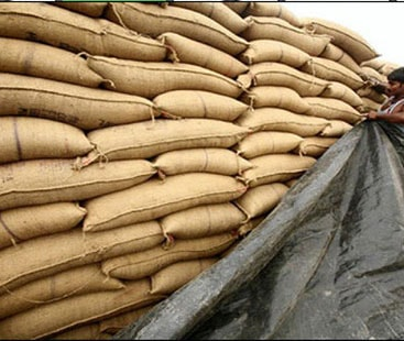 کوئٹہ میں 100 کلو آٹے کی قیمت میں ہزار روپے اضافہ