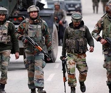 بھارتی فوجی افسر بڑے پیمانے پر نوکریاں چھوڑنے لگے