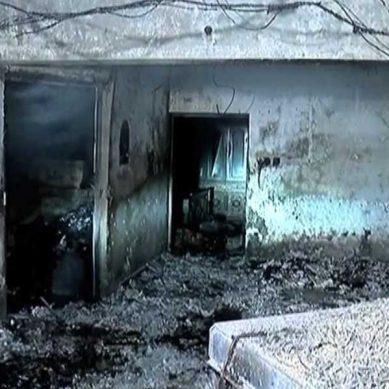 ملتان میں غیرت کے نام پر قیامت برپا، 9 افراد قتل، ملزم اور والد گرفتار