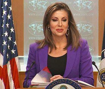 امریکی وزارت خارجہ کا وزیراعظم عمران خان کے دورے سے لاعلمی کا اظہار
