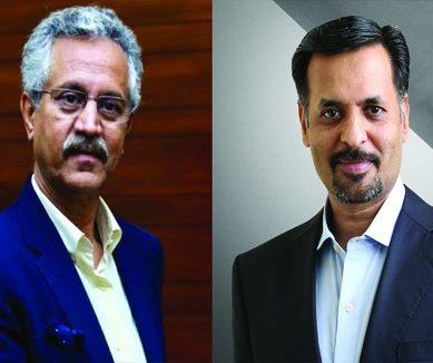 کراچی کے کچرے پر فلمی سیاست