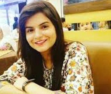 ڈینٹل کالج کی فائنل ایئر کی طالبہ نمرتا کی موت خودکشی یا قتل