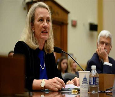 مقبوضہ کشمیر میں انسانی حقوق کی سنگین صورتحال پر امریکی تشویش
