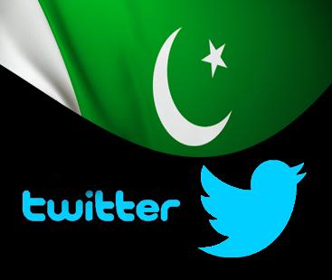 پاکستان کی جیت: ٹویٹر کا بھارتی اجارہ داری کے خلاف پاکستانی مؤقف تسلیم