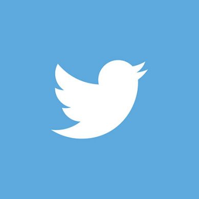 ٹوئٹر پہ نشر ہونے والے پیغامات 24 گھنٹے بعد غائب ہوجائیں گے