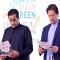 وزیراعظم عمران خان نے کلین اینڈ گرین پاکستان پروگرام کا افتتاح کر دیا