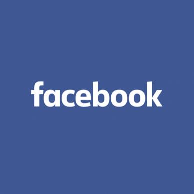 فیس بک کا ملازمین کو ڈیڑھ لاکھ روپے کورونا بونس دینے کا اعلان