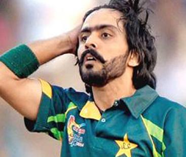 قومی ٹیم میں شامل نہ کرنے کا ہر تین ماہ بعد نیا جواز پیش کیا جاتا ہے فواد عالم