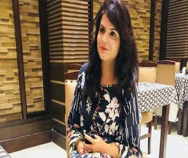 نمرتا کیس: قتل یا خودکشی حتمی پوسٹ مارٹم رپورٹ میں موت کی وجہ تعین