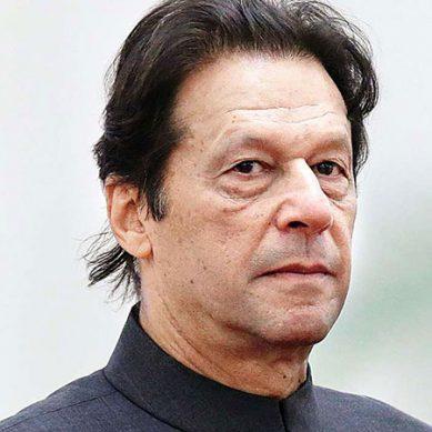 چیف جسٹس آصف کھوسہ کے بیان پر کوئی حکومتی ترجمان تبصرہ نہیں کرے گا: وزیر اعظم