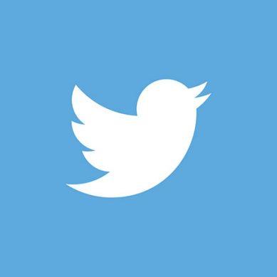 سیاسی اشتہارات پر پابندی: ٹوئٹر کی نئی پالیسی سامنے آگئی