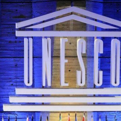 عالمی برادری کا اعتماد :پاکستان یونیسکو ایگزیکٹو بورڈ کا دوبارہ رکن منتخب