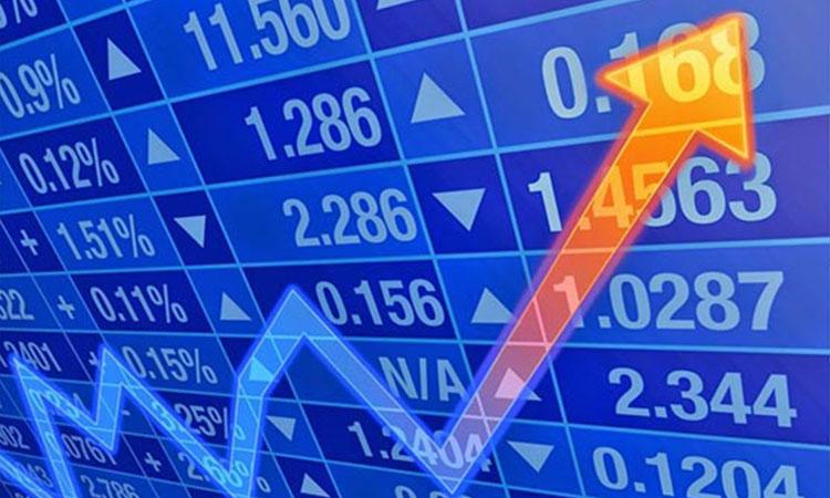 بلوم برگ نے پاکستان100انڈیکس مارکیٹ کو دنیا کی بہترین مارکیٹ قرار دیدیا