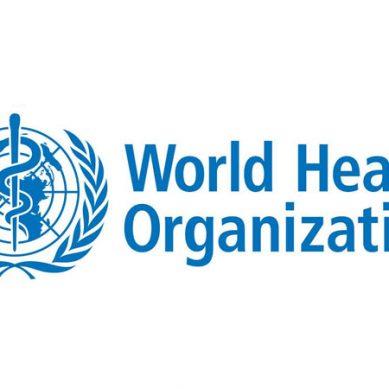 کورونا وائرس ایک عالم گیر وباء بننے کے قریب ہے: عالمی ادارہ صحت