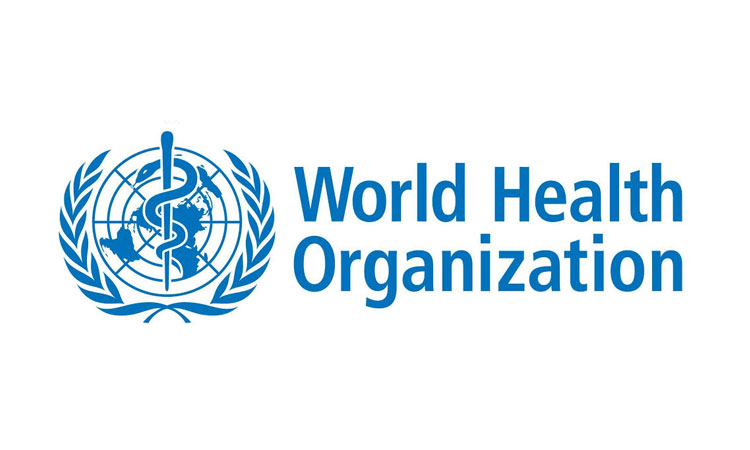 دنیا میں 1 کروڑ افراد خسرے کا شکار ہیں، عالمی ادارہ صحت