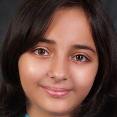 فخر پاکستان ارفع کریم کو بچھڑے 8 برس بیت گئے