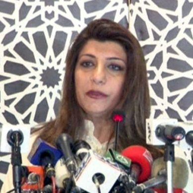 خطے میں کشیدگی نہیں چاہتے، پاکستان کسی جنگ کا حصہ نہیں بنے گا: دفتر خارجہ