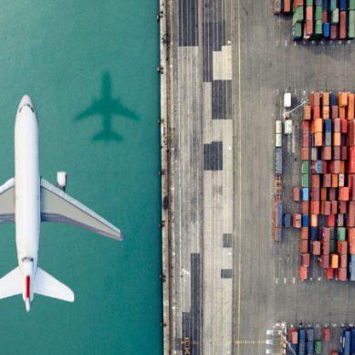 کروناوائرس : چین سے فلائٹ آپریشن معطل، درآمدی اشیاء کی فیومیگیشن لازمی قرار