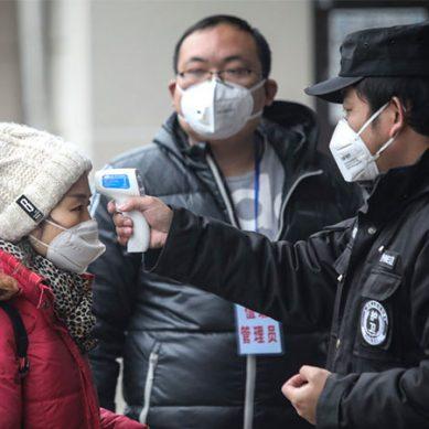 کرونا وائرس کیا ہے؟؟ احتیاطی تدابیریں ، علامات اور علاج