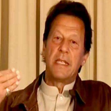 انشا اللہ 2020ء میں پاکستان ترقی کی منازل طے کرے گا:وزیراعظم عمران خان