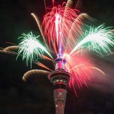 نیا سال مبارک خدا کرے نیا سال ہر ایک کو راس آئے