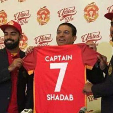 shadab khan 389x389