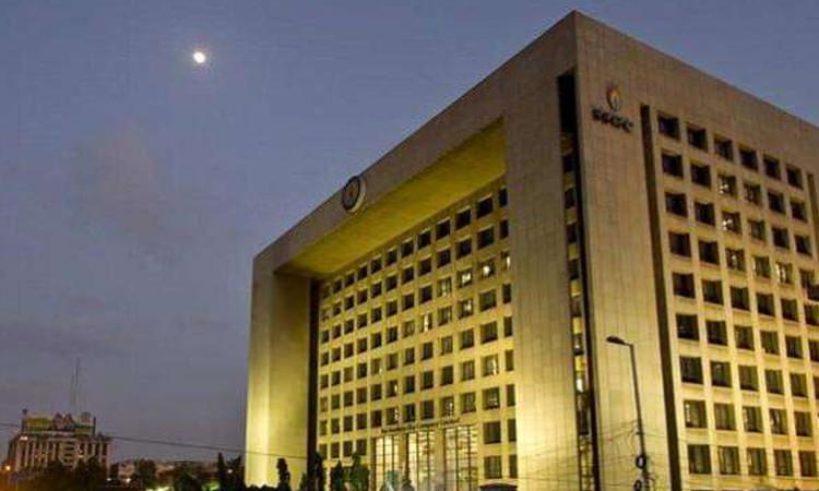 گیس کی عدم فراہمی اور کم پریشر کے باعث کراچی میں احتجاج