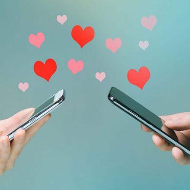 ٹوئٹر کی فیس بک جیسے سوشل میڈیا نیٹ ورک بننے کی کوشش