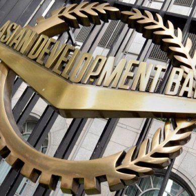 کورونا وائرس سے ایشیائی ترقیاتی بینک بند کردیا گیا