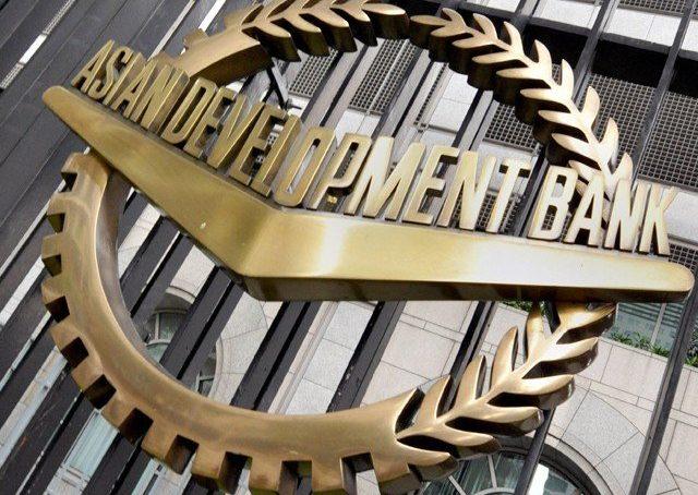 کورونا وائرس سے لڑنے کا اعلان: ایشیائی ترقیاتی بینک نے 20 لاکھ ڈالرز کی منظوری دیدی