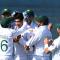 بنگلہ دیش سیریز میں شامل بقیہ میچز اور پاکستان کپ ملتوی