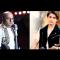 پی ایس ایل کی افتتاحی تقریب ، علی عظمت کی تنقید پر علی ظفر کا کرارا جواب