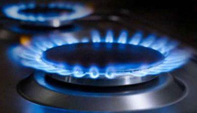گیس کی قیمتوں میں اضافے کی سمری ایک بار پھر مؤخر