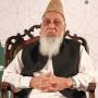 نعمت اللہ خان 89 برس کی عمر میں دنیائے فانی سے کوچ کر گئے