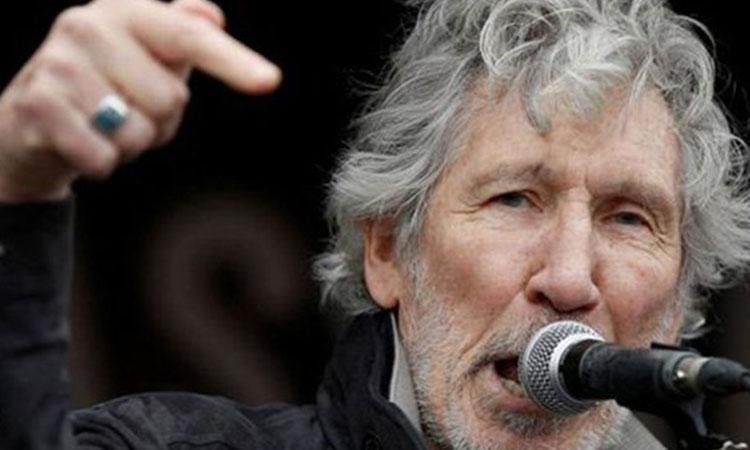 برطانوی موسیقار نے بھی مودی کے متنازع قانون کو فاشسٹ قرار دیدیا