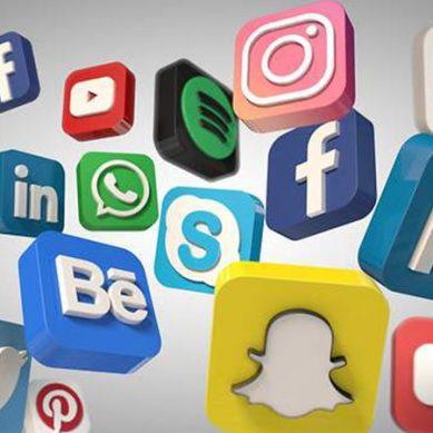سوشل میڈیا کمپنیوں کے لیے پاکستان میں رجسٹریشن لازمی قرار