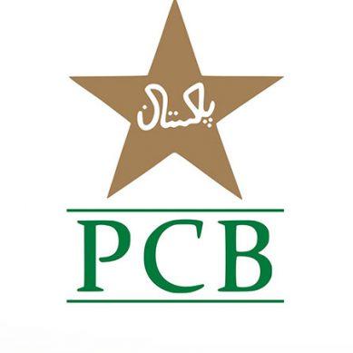 کورونا کے لیے پی سی بی 50 لاکھ روپے کا فنڈ جمع کرائے گی