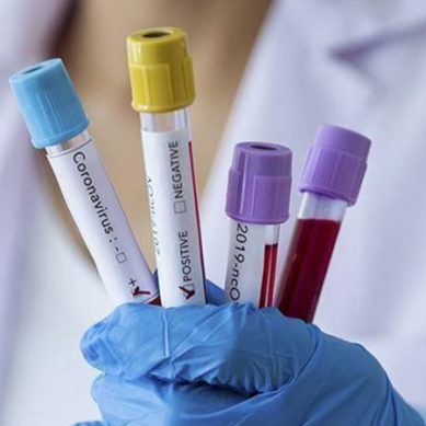 کورونا وائرس سے متاثر ہونے والے ممالک کی صورتحال