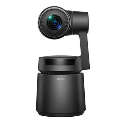 وی لوگرز کے لیے ایک خودکار ڈیجیٹل کیمرا بنا لیا گیا