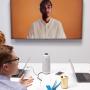 آفس اسٹاف سے میٹنگ کرنے والا جدید کیمرا تیار کر لیا گیا