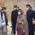 کورونا وائرس نے سندھ میں مزید دو افراد کی جان لے لی