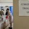 پاکستان میں کورونا وائرس بے قابو، تعداد 53 ہوگئی