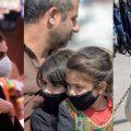کورونا وائرس : سندھ میں مزید دو ہلاکتیں ،اموات تعداد 19 ہوگئ