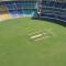 بھارت میں کرکٹ میچز میں تماشائیوں پر پابندی