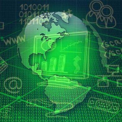 کرونا کی موجودہ صورتحال کے باعث پہلی ڈیجیٹل پاکستان کانفرنس ملتوی