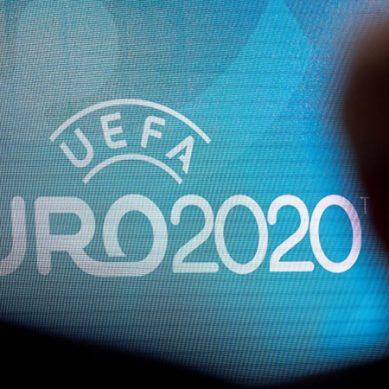 کووڈ 19 : یورو کپ 2020 اور کوپا امریکا ایک سال کیلئے مؤخر