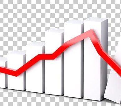 ملکی برآمدات میں دسمبر2020 کے دوران 18.31 فیصد اضافہ ہوا