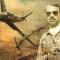 لٹل ڈریگن اور قومی ہیرو ایم ایم عالم کا آج 85 واں یوم ولادت