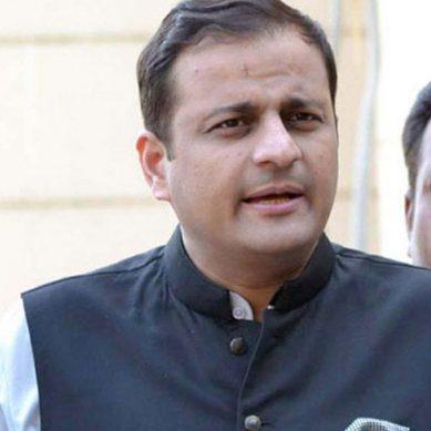 ترجمان سندھ حکومت کا صحافیوں کے ساتھ ناروا سلوک کا نوٹس
